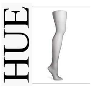 🆕Item🔥Hue So Silky Sheer Control Top Tights